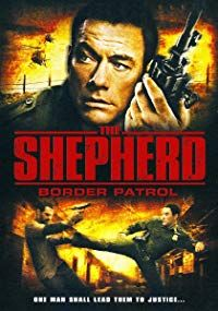 Nonton Film The Shepherd: Border Patrol (2008) Subtitle Indonesia Streaming Movie Download