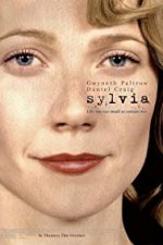 Nonton Film Sylvia (2003) Subtitle Indonesia Streaming Movie Download