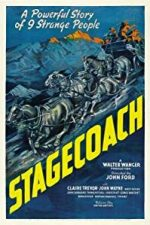 Nonton Film Stagecoach (1939) Subtitle Indonesia Streaming Movie Download