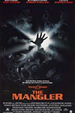 Nonton Film The Mangler (1995) Subtitle Indonesia Streaming Movie Download