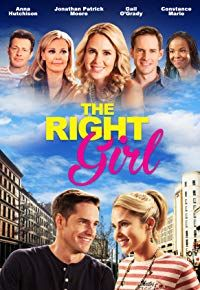 Nonton Film The Right Girl (2015) Subtitle Indonesia Streaming Movie Download
