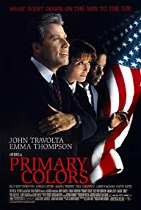 Nonton Film Primary Colors (1998) Subtitle Indonesia Streaming Movie Download