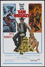 Nonton Film Sam Whiskey (1969) Subtitle Indonesia Streaming Movie Download
