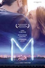 Nonton Film M (2017) Subtitle Indonesia Streaming Movie Download