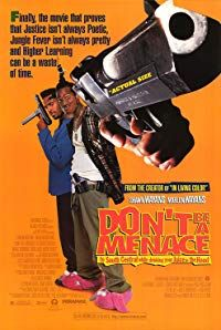 Nonton Film Don't Be a Menace to South Central While Drinking Your Juice in the Hood (1996) Subtitle Indonesia Streaming Movie Download