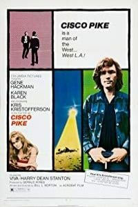 Nonton Film Cisco Pike (1972) Subtitle Indonesia Streaming Movie Download
