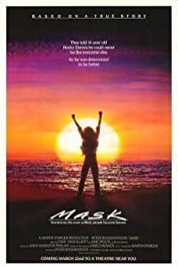 Nonton Film Mask (1985) Subtitle Indonesia Streaming Movie Download