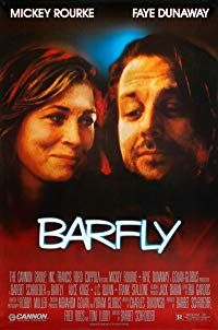 Nonton Film Barfly (1987) Subtitle Indonesia Streaming Movie Download