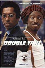 Double Take (2001)