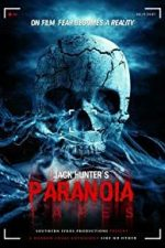 Nonton Film Paranoia Tapes (2017) Subtitle Indonesia Streaming Movie Download