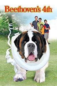 Nonton Film Beethoven's 4th (2001) Subtitle Indonesia Streaming Movie Download