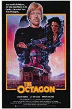 Nonton Film The Octagon (1980) Subtitle Indonesia Streaming Movie Download