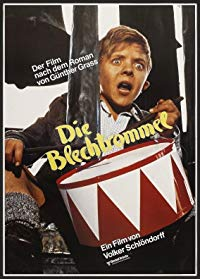 Nonton Film The Tin Drum (1979) Subtitle Indonesia Streaming Movie Download