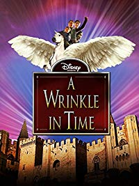 Nonton Film A Wrinkle in Time (2003) Subtitle Indonesia Streaming Movie Download