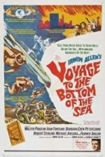 Nonton Film Voyage to the Bottom of the Sea (1961) Subtitle Indonesia Streaming Movie Download