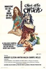 Nonton Film Mark of the Witch (1970) Subtitle Indonesia Streaming Movie Download