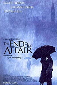 Nonton Film The End of the Affair (1999) Subtitle Indonesia Streaming Movie Download