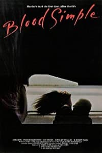 Nonton Film Blood Simple (1984) Subtitle Indonesia Streaming Movie Download