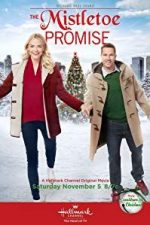 Nonton Film The Mistletoe Promise (2016) Subtitle Indonesia Streaming Movie Download