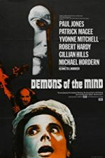 Nonton Film Demons of the Mind (1972) Subtitle Indonesia Streaming Movie Download