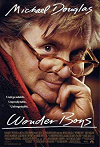 Nonton Film Wonder Boys (2000) Subtitle Indonesia Streaming Movie Download