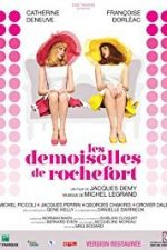Nonton Film The Young Girls of Rochefort (1967) Subtitle Indonesia Streaming Movie Download