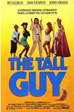 Nonton Film The Tall Guy (1989) Subtitle Indonesia Streaming Movie Download