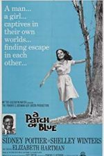 Nonton Film A Patch of Blue (1965) Subtitle Indonesia Streaming Movie Download