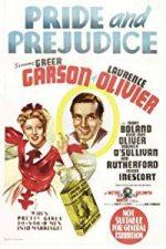 Nonton Film Pride and Prejudice (1940) Subtitle Indonesia Streaming Movie Download
