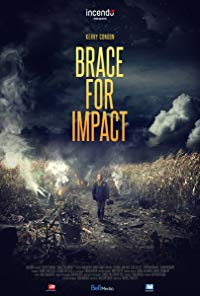 Nonton Film Brace for Impact (2016) Subtitle Indonesia Streaming Movie Download