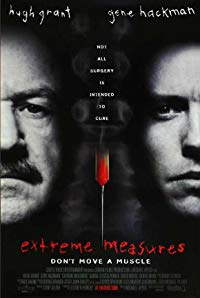 Nonton Film Extreme Measures (1996) Subtitle Indonesia Streaming Movie Download
