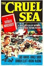Nonton Film The Cruel Sea (1953) Subtitle Indonesia Streaming Movie Download