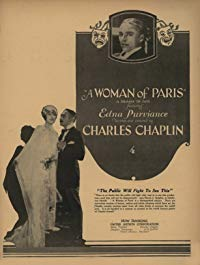 Nonton Film A Woman of Paris (1923) Subtitle Indonesia Streaming Movie Download