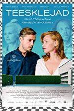 Nonton Film Pretenders (2016) Subtitle Indonesia Streaming Movie Download