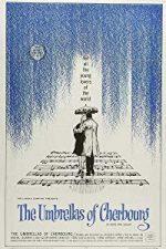 Nonton Film The Umbrellas of Cherbourg (1964) Subtitle Indonesia Streaming Movie Download