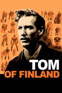 Nonton Film Tom of Finland (2017) Subtitle Indonesia Streaming Movie Download