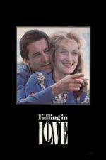 Nonton Film Falling in Love (1984) Subtitle Indonesia Streaming Movie Download