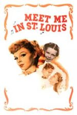 Nonton Film Meet Me in St. Louis (1944) Subtitle Indonesia Streaming Movie Download