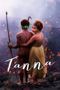 Nonton Film Tanna (2015) Subtitle Indonesia Streaming Movie Download