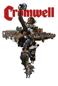 Nonton Film Cromwell (1970) Subtitle Indonesia Streaming Movie Download