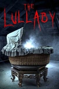 Nonton Film The Lullaby (2017) Subtitle Indonesia Streaming Movie Download