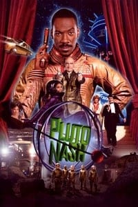 Nonton Film The Adventures of Pluto Nash (2002) Subtitle Indonesia Streaming Movie Download
