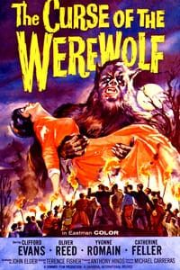 Nonton Film The Curse of the Werewolf (1961) Subtitle Indonesia Streaming Movie Download