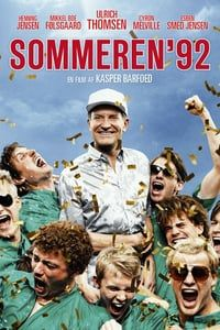 Nonton Film Summer of '92 (2015) Subtitle Indonesia Streaming Movie Download