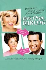 Nonton Film Move Over, Darling (1963) Subtitle Indonesia Streaming Movie Download