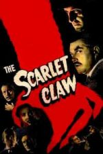 Nonton Film The Scarlet Claw (1944) Subtitle Indonesia Streaming Movie Download