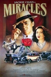 Nonton Film Mr. Canton and Lady Rose (1989) Subtitle Indonesia Streaming Movie Download