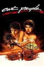 Nonton Film Cat People (1982) Subtitle Indonesia Streaming Movie Download