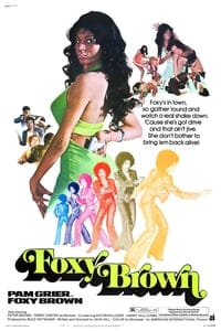 Nonton Film Foxy Brown (1974) Subtitle Indonesia Streaming Movie Download