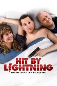 Nonton Film Hit by Lightning (2014) Subtitle Indonesia Streaming Movie Download